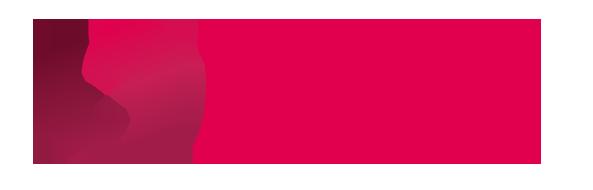 HCF Fund Logo